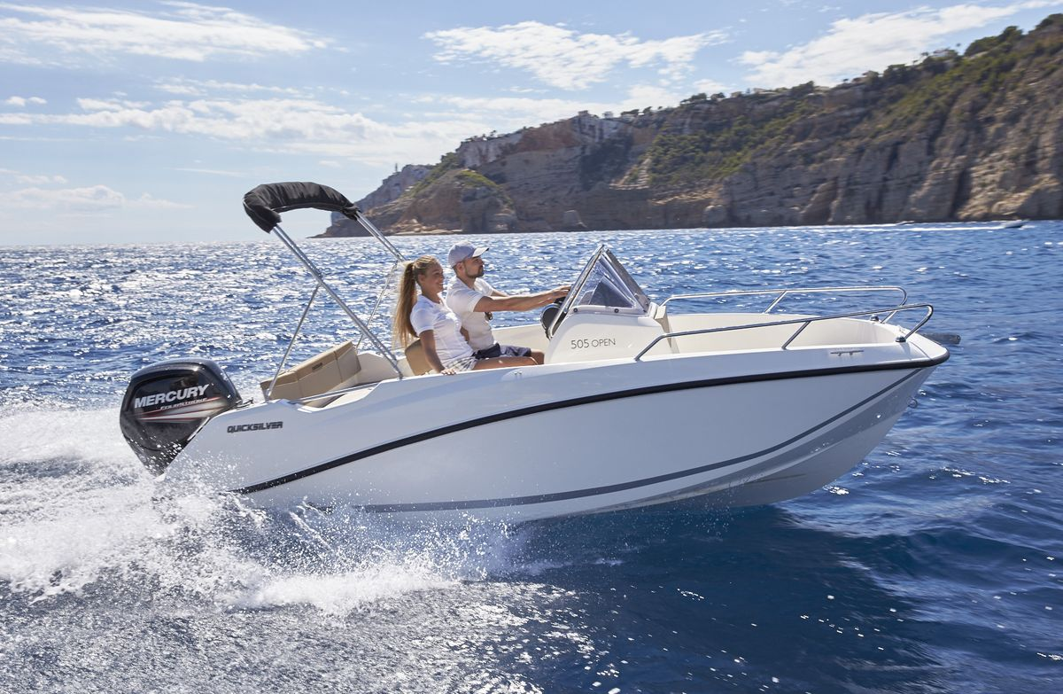 2017 quicksilver activ 505 open 04